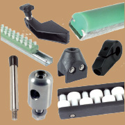 Guidance products