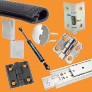 Housing accessories