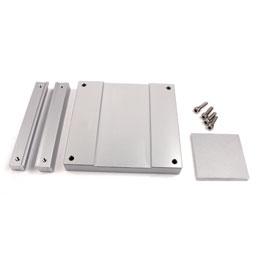DOMILINE - Accessories - Plate - DOMILINE 120 -