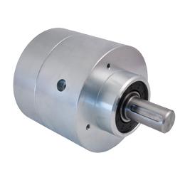 Riduttore coassiale - da 210 a 380 Nm - 3:1 a 6:1 - 2000 g/min