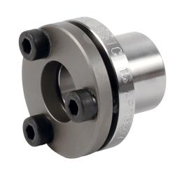 Frette de serrage hydraulique - ETP-CLASSIC® - Acier - Rapidité de montage/démontage -