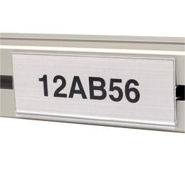 Tools : Label holder -  -