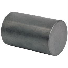 Ebauches autolubrifiantes - Alliage ferreux FP20 - De 20 à 145mm -