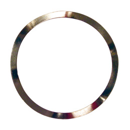 Bearing - accessories - Spring washer -  -