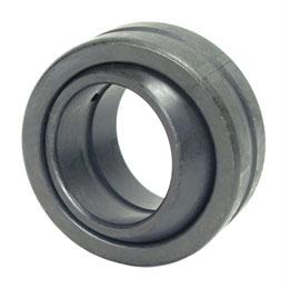 Rotule lisse - Acier / acier avec joints d'étanchéité - DIN 648, série E, ISO 6124/1 -