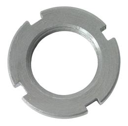 Roulement - accessoires : Ecrou KM - Blocage axial -