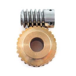 Wheel : Bronze - 1.0 - 3.142