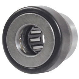 Combined bearings - Needle and roller bearings -  -