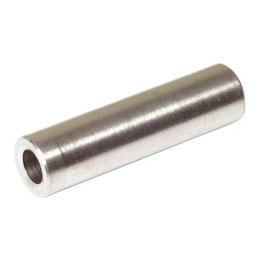 Entretoise - Inox 303 - Cylindrique -