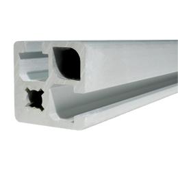 Profilato alluminio standard - 32 x 32 mm -  -