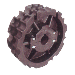 Drive sprocket - Ranges 820 and 815 -  -