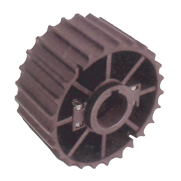 Drive sprocket - Ranges 821 and 805 -  -