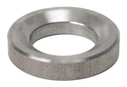 Rondelle à portée sphérique - DIN 6319 - concave -  -