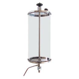 Drip feeder - For lubrication or dosing -  -