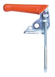 Sauterelle - A étrier vertical - acier -  -