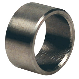 Index bolt - Spacer for SLB and SLBS index bolts - Stainless steel -