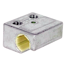 Drylin®  W modular guidance - Slide - Floating - 10