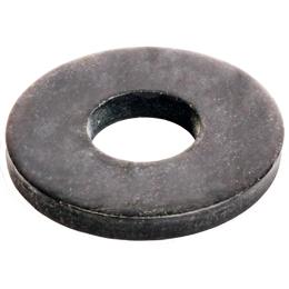 Rondelle pour serrage - DIN 6340 - Acier -  -