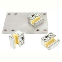 Drylin®  W modular guidance - Chariot - 10 -