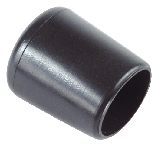 Pin for clips - Safety cap -  -