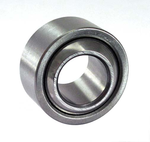 Spherical bearing - Stainless steel / PTFE -  -