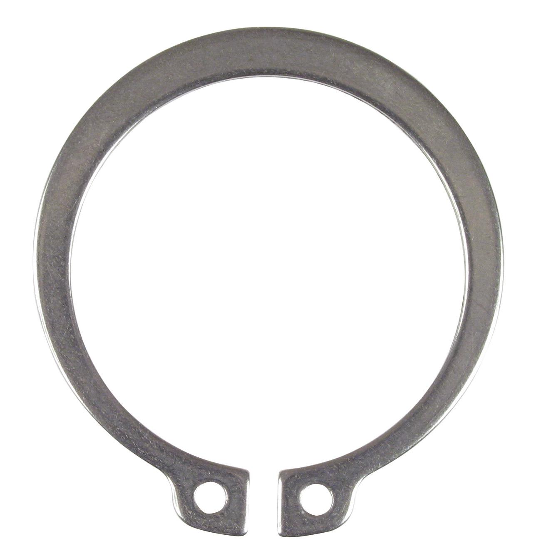 Circlip - external DIN 471 -  -