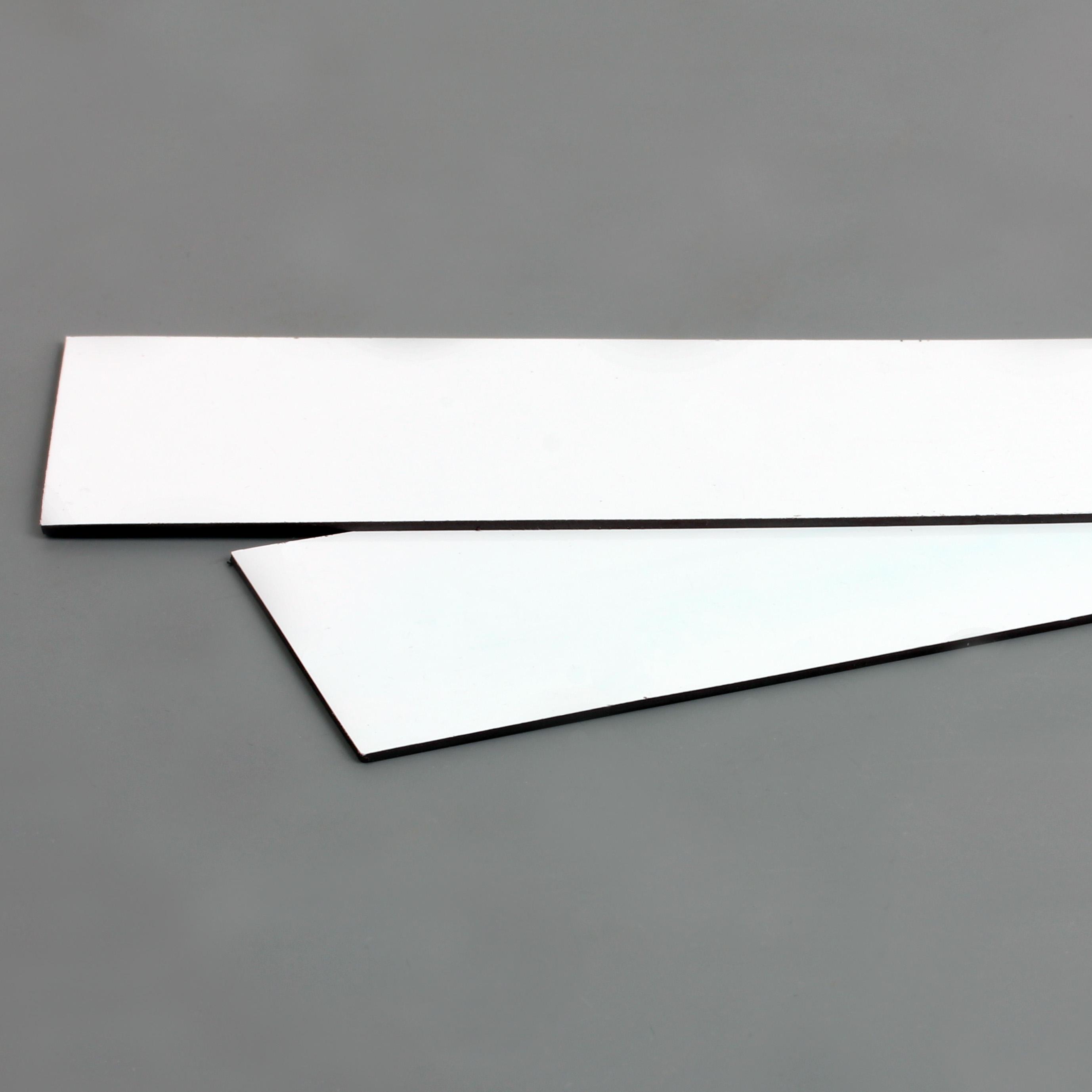 Etichette magnetiche - Magnete flessibile -  -