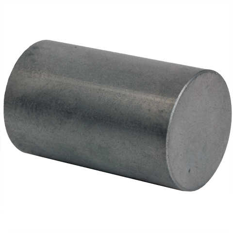 Self-lubricating blanks - Ferrous alloy (FP20) - From 20 to 145mm -