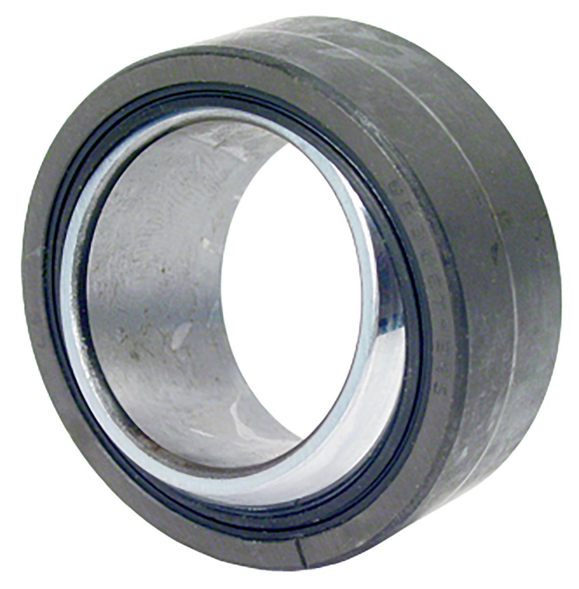 Spherical bearing - Hard chromium / PTFE - DIN 648 -