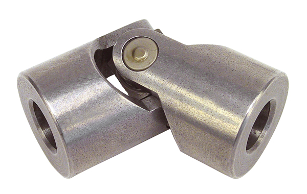Universal joint - stainless steel - Needle bearings - single -  -
