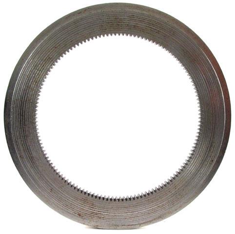 Engrenage interne - Acier 20NCD2 - 1,25 - oui