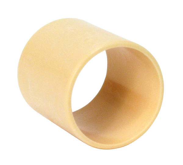 Bushing - Universal polymer - Cylindrical -