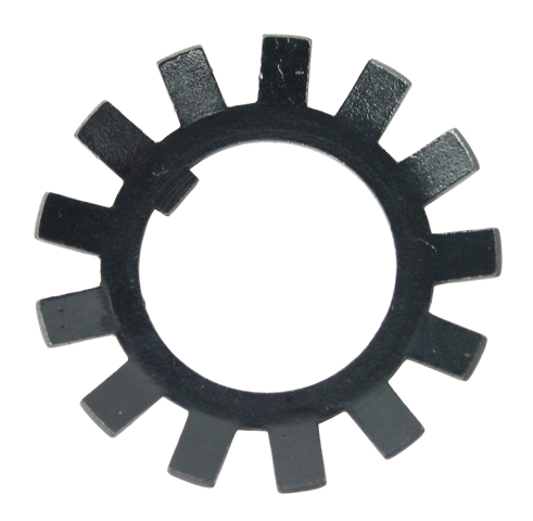 Bearing - accessories - Stop washer MB -  -