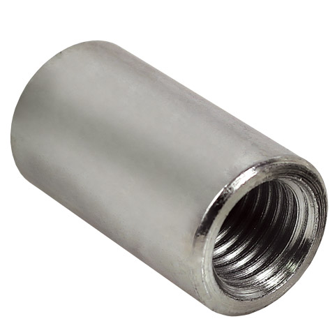 Reducing sleeve - Cylindrical - stainless steel -  -