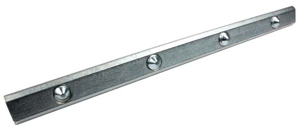 Connecting/joining - Joint bar -  -