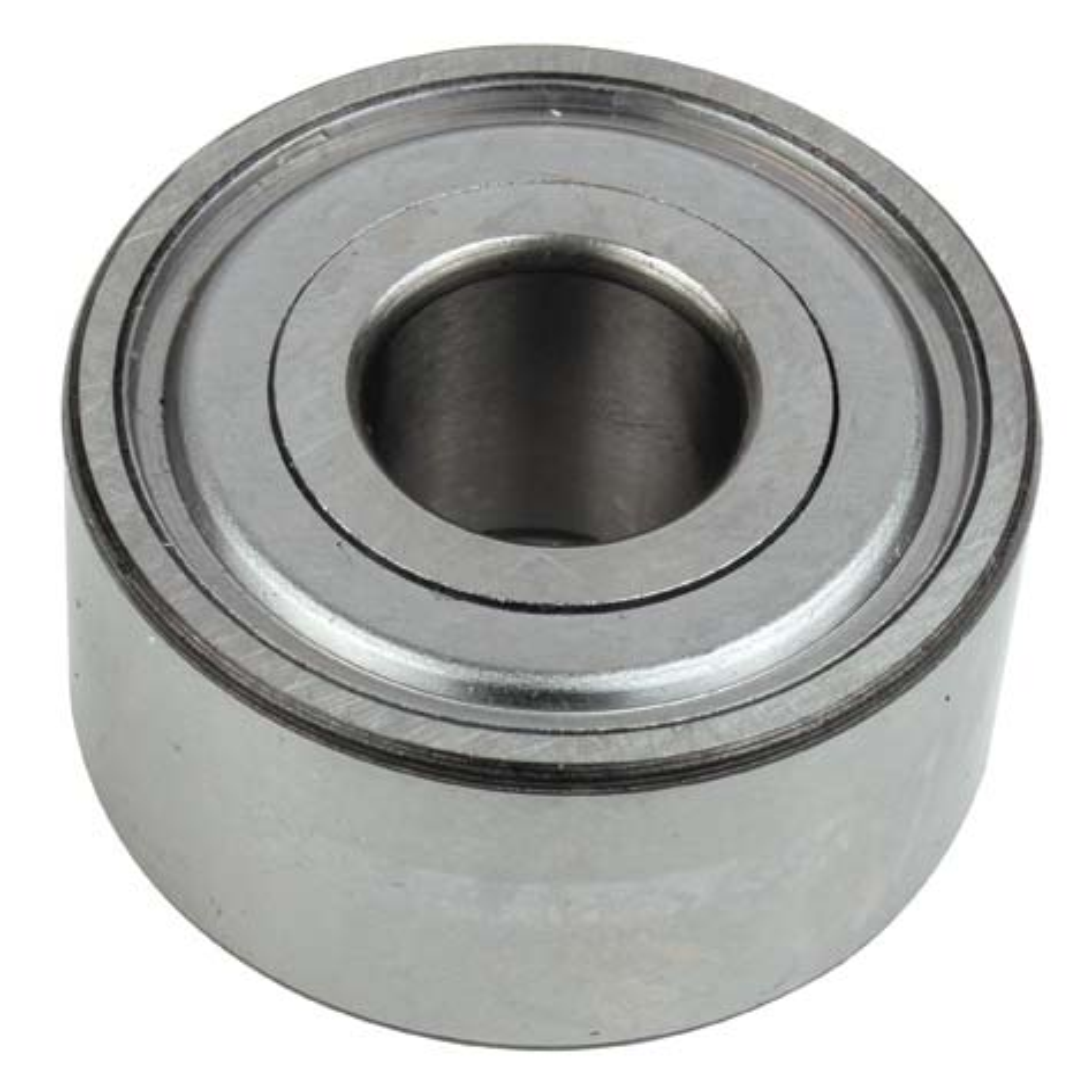 Roller for aluminium profile - Flat roller -  -