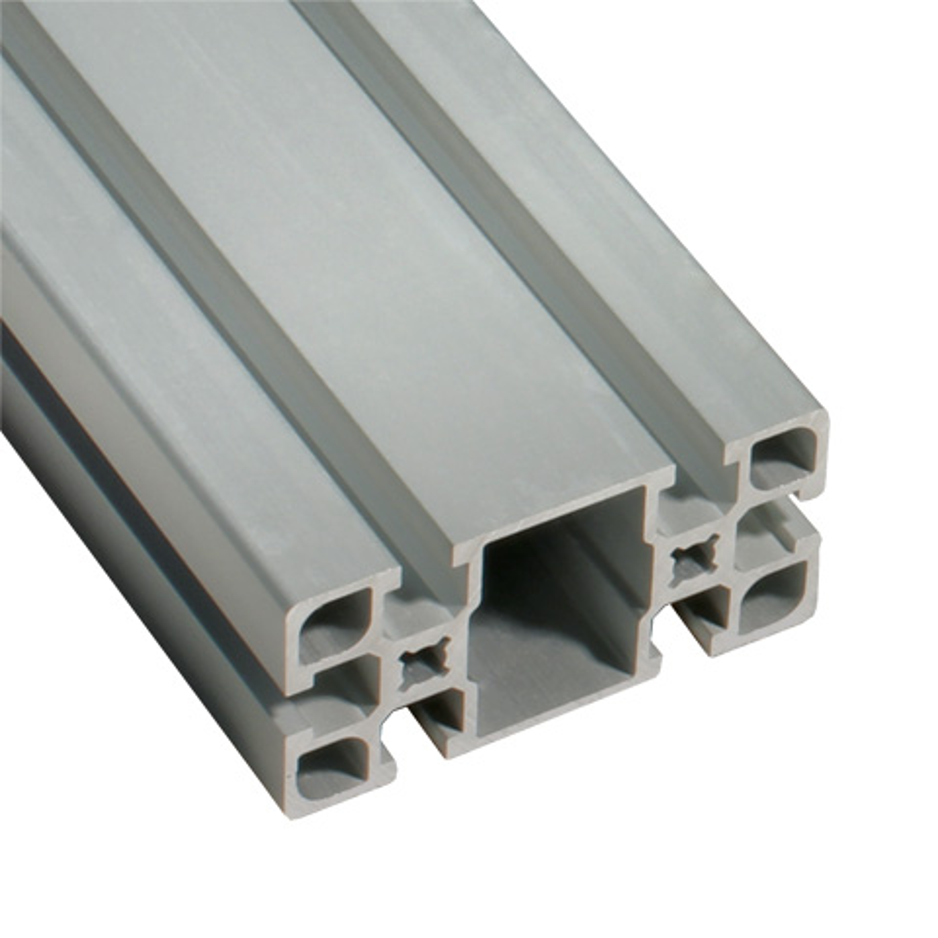 profil aluminium standard composants m caniques engrenages hpc. Black Bedroom Furniture Sets. Home Design Ideas