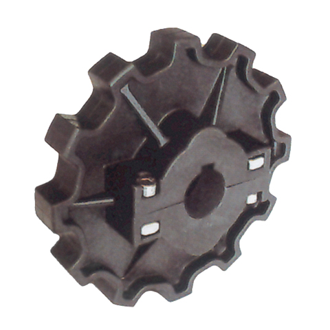 Drive sprocket - Range 882 -  -