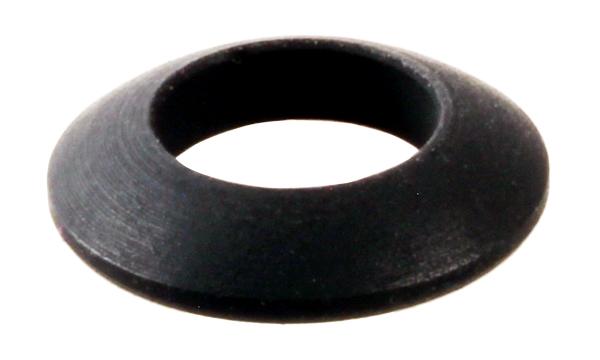 Spherical tilt washer - DIN 6319 - convex - Steel Class -
