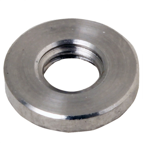 Safety washer Hygienic Usit® - Stainless steel -  -
