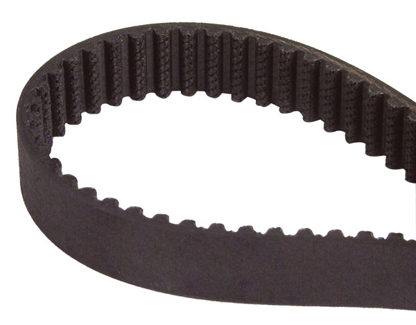 RPP-type belt HTD compatible - RPP8 - 20mm -