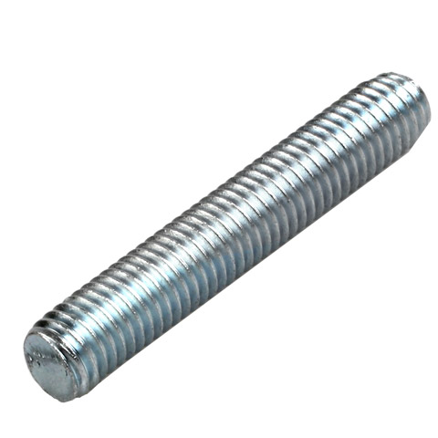 Threaded stud - DIN 976A - Stainless steel -  -