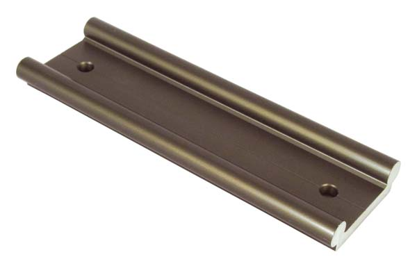 Drylin®  W modular guidance - Rail - 16 -